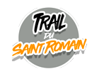 Trail du Saint Romain - Trail 30 min de Clermont-Fd